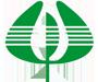 Stowarzyszenie Producentów Ozdobnych Roślin Cebulowych