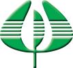 logo_sporc