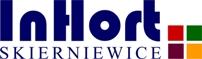 logo_inhort_200
