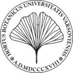 OBUW logo podstawowe